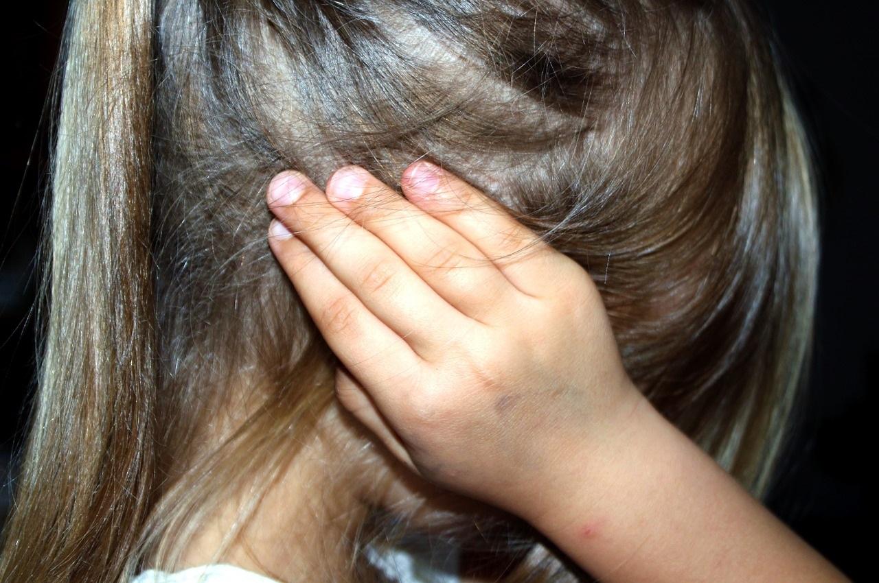 Pourquoi faire appel à un psychologue pour enfant ?