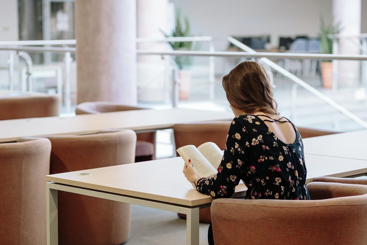 Quelles études faire pour devenir psychologue ?